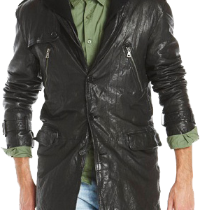 Men_Leather_Jack_4e2d3ed0409aa