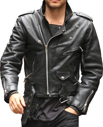 Men_Leather_Jack_4e2d4013bb560