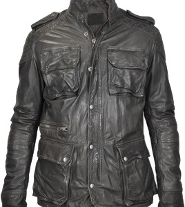 Men_Leather_Jack_4e2d415ee3c8c