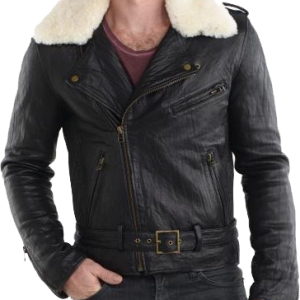 Men_Leather_Jack_50f005a6abb29