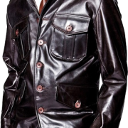 Men_Leather_Jack_4e2d3e31f2399