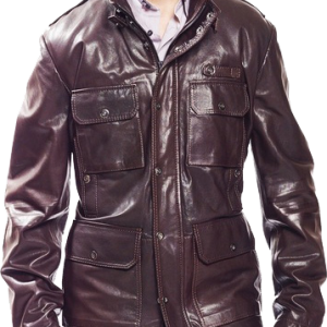 Men_Leather_Jack_4e2d3e5c86ce0