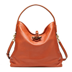 282-2014-the-newest-design-popular-authentic-designer-name-brand-leather-handbags-wholesale-1077