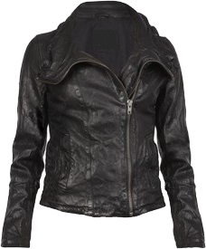 Fashion_Leather__4e2d4d4285ad9