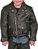 Kid_Leather_Jack_4e2d45400fc3b
