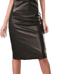 Leather_Dresses_4e29681c776c7
