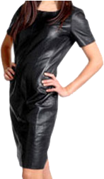 Leather_Dresses__4e2968f9aca54