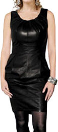 Leather_Dresses__4e296b53dce4c