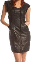 Leather_Dresses__4e296bc6839ee