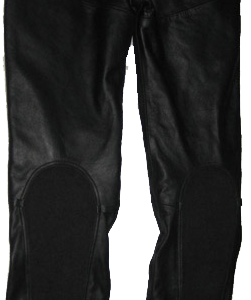 Leather_Pant_4e2583293fd3b
