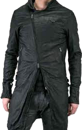 Men_Leather_Jack_4e2d40fd673a8