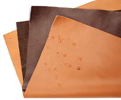 art-4-waterproofing_leather